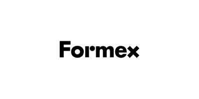 Formex_logo_small,wide
