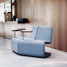 UrbanLounge_blue_w.table (0)